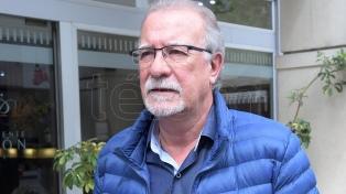 """Plaini: """"Hay voluntad del Gobierno para encontrar respuestas a los problemas de la inflación"""""""