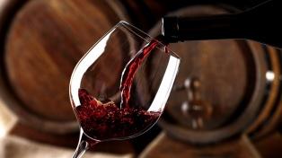 Los costos del sector vitivinícola subieron 14% en 2017