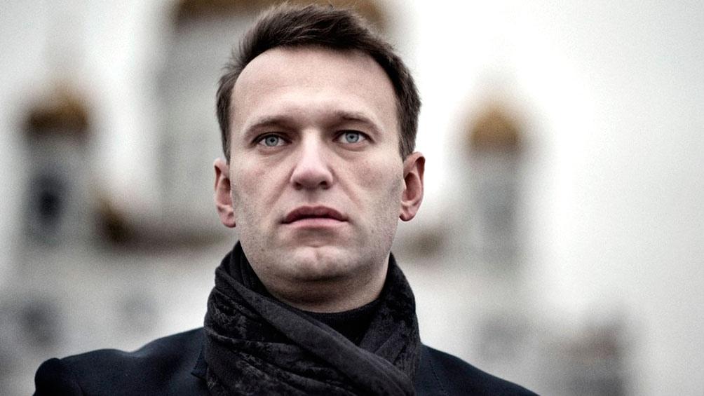 حریف به دلیل نقض شرایط آزمایشی خود در مدت اقامت در آلمان دستگیر شد
