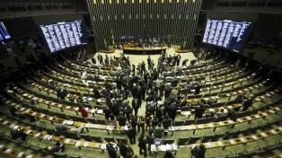 Brasil: diputado denunció corrupción en la compra de vacunas a India