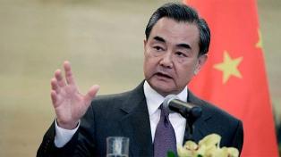 China facilitará las relaciones comerciales con Latinoamérica