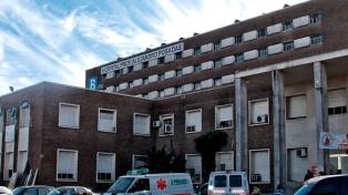 Detienen a un hombre que publicó un video sobre coronavirus en el hospital Posadas