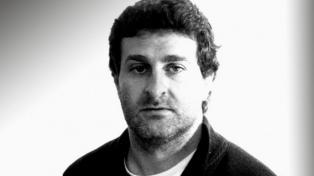 El Colegio de Abogados porteño analiza si uno de los asesinos del fotógrafo puede ejercer como letrado