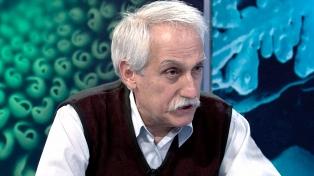 Personalidades de la ciencia y la política despiden a Héctor Otheguy