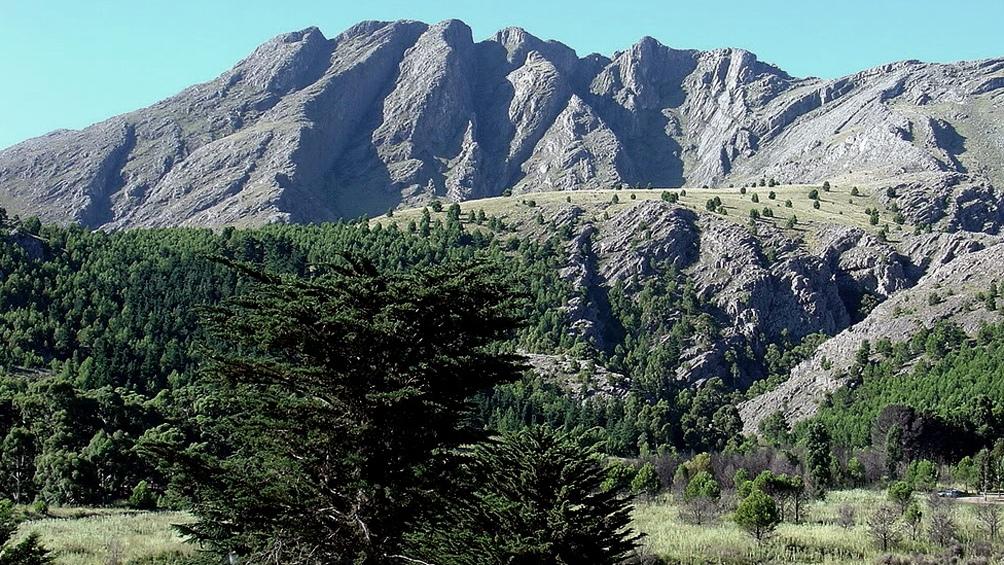 El proyecto, luego de ser aprobado en el Concejo Deliberante de la Comarca, fue girado a las autoridades de Salud y Turismo de la provincia de Buenos Aires, que decidirán sobre su aprobación.
