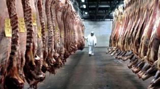 La exportación de carne vacuna creció casi un 100% en 12 años, pero el consumo cayó 24%