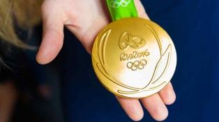 El COI le levantó la suspensión al Comité Olímpico de Brasil