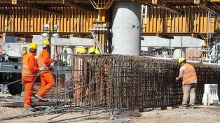 El gobierno nacional amplía el plan de obras públicas Argentina Hace