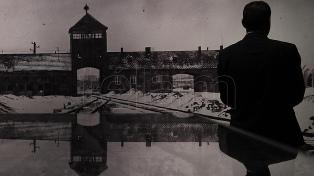 Entra en vigor la ley sobre el Holocausto rechazada por Israel