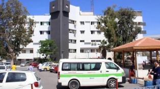 La bloqueada y abarrotada Gaza ya tiene sus primeros casos de coronavirus