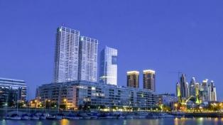 La Ciudad reunió a 37 destinos en su nuevo ciclo de encuentros federales de turismo