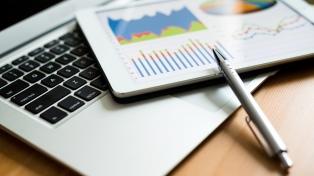 La FIDE proyecta un crecimiento del 8,5% para 2021