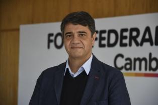 Jorge Macri pagará un bono de $12.000 a los municipales