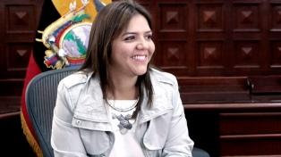 """Quito quiere a Venezuela en la Cumbre de las Américas y rechazó """"injerencias"""""""