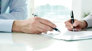 Provincias anuncian medidas para promover el empleo y líneas de asistencia para mipymes