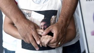 Tragedia de Once: exigen que se condene a De Vido por estrago culposo