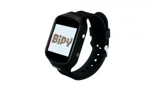 Lanzaron en la Argentina un reloj inteligente para adultos mayores
