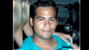 Anuncian la defensa del boliviano condenado a pena de muerte en Malasia