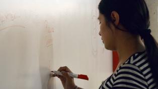 """""""LasDeSistemas"""", una comunidad que visibiliza a las mujeres que trabajan en tecnología"""