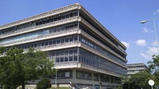 La Universidad de Buenos Aires, de nuevo en la elite de la educación internacional