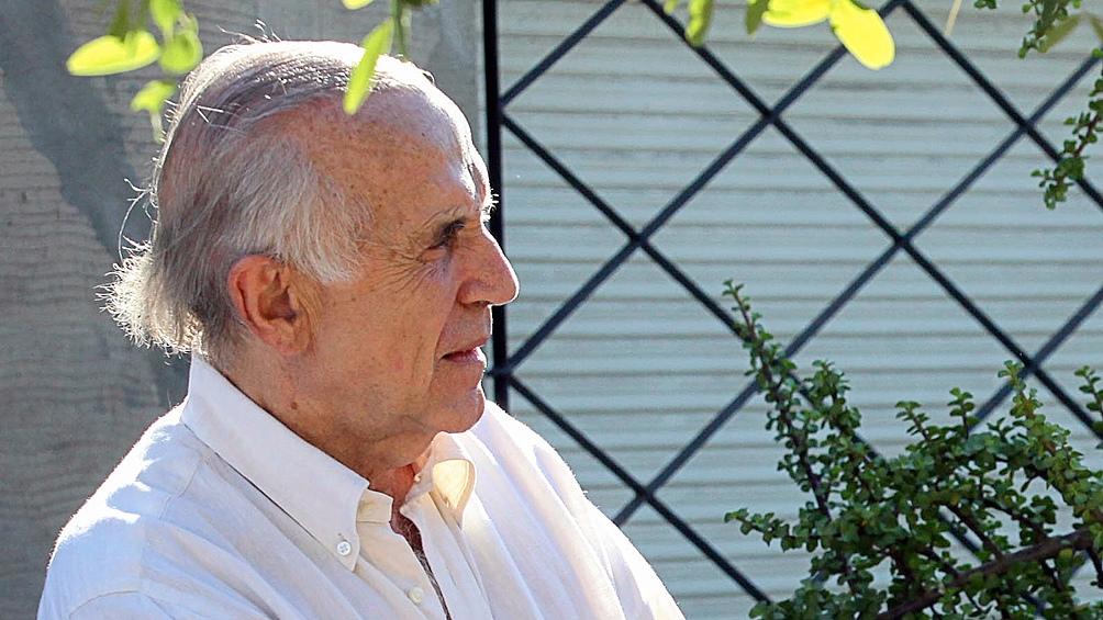 Passaglia fe intendente entre 2011 y 2017, cuando asumió al frente del Instituto de la Vivienda bonaerense