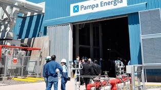 El Gobierno pesificó y redujo casi 50% la remuneración para un segmento de la generación eléctrica