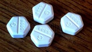 Comienzan a probar el uso clínico de misoprostol fabricado por un laboratorio de San Luis