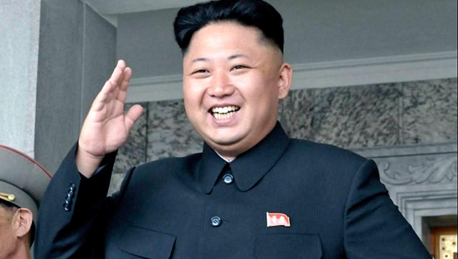 Corea del Norte resolvió no enviar atletas a Tokio para evitar contagios