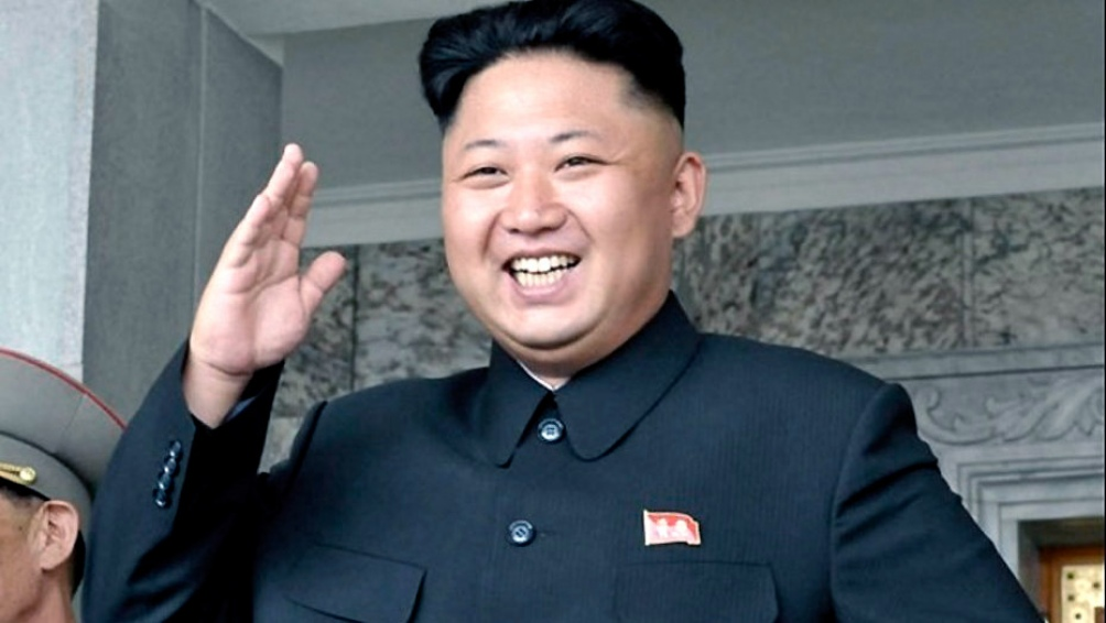 El Gobierno de Kim Jong-un decidió no participar de los JJOO