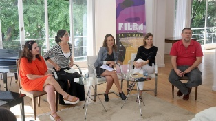 El Filba celebra diez años con actividades en torno a la temática de la fiesta