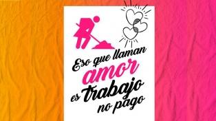 #NiUnaMenos, de las calles a la vida cotidiana de las mujeres