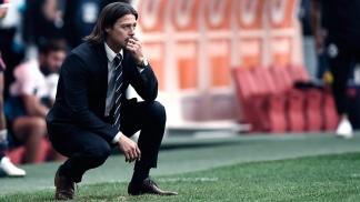 """Almeyda, el contacto del """"Muñeco"""" para conocer los métodos implementados por la MLS"""