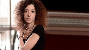 La argentina Leila Guerriero ganó el premio español Manuel Vázquez Montalbán