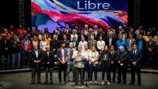 La oposición se relanza mientras Maduro es reprobado incluso por chavistas