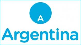 """Lanzan """"Marca Argentina"""" para promover el turismo, las exportaciones y las inversiones"""