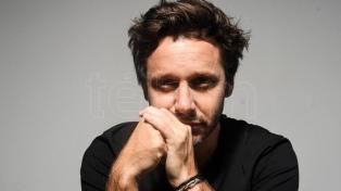 """La ficción local volverá con """"El primero de nosotros"""" que Telefe emitirá  antes de julio"""