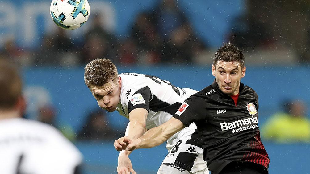 La Bundesliga se reanudará el 16 de mayo con un clásico