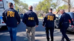 Buscan a un atacante serial en Texas, tras estallar una cuarta bomba en un mes