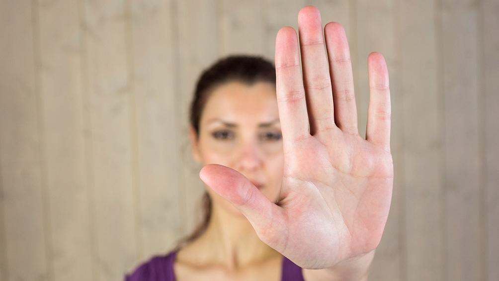 En 2020 hubo 86 femicidios y piden acompañamiento social y estatal para víctimas
