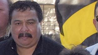 """El titular de la Federación de Taxis advirtió que """"el paro no es la solución"""""""