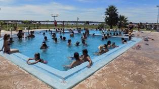 Colón tiene reservadas el 80% de sus plazas hoteleras para Semana Santa