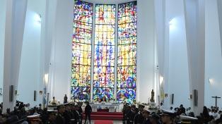 El debate sobre el financiamiento del Estado a la Iglesia Católica: los datos y las voces