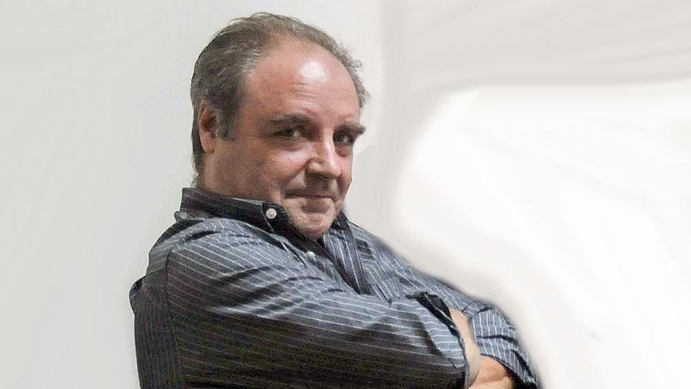 """Díaz calificó como """"una payasada"""" el regreso a clases que propone el jefe de Gobierno porteño para el 17 de febrero"""