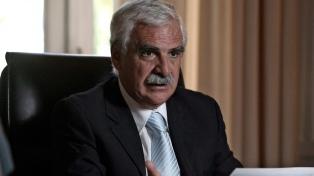 Río Turbio: condenaron a cuatro años al ex presidente de UIA Juan Lascurain y a un ex intendente
