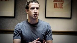 """La criptomoneda de Facebook se gestionará con una billetera virtual llamada """"Calibra"""""""