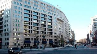 El BID afirma que hay fondos privados interesados en América Latina