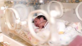 Piden diagnóstico temprano para detectar enfermedades degenerativas que afectan a niños y jóvenes