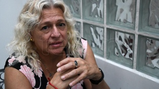 Jubiladas trans: pocas acceden al beneficio, a 6 años de la Ley de Identidad de Género