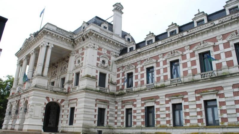 El gobierno bonaerense extendió hasta el 5 de junio el vencimiento de la oferta de canje