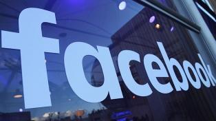 """Desde Facebook deslizaron la idea un """"modelo pago"""""""